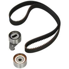 Timing Belt Kit 530026810 for Holden Toyota Vkma91003