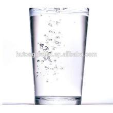 MEKP CAS: 1338-23-4 Peróxido de metil etil cetona