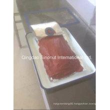 2014 Crop Dark Tomato Paste
