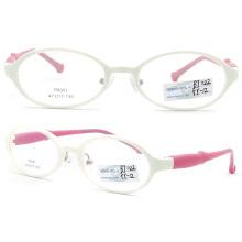 Famous Brands Glasses Frame Tr90 Optical Eyewear (BJ12-022)
