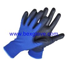 PU Glove, U3 Style Liner