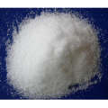 Monoammonium Phosphate 11-44-00 powder 50kg