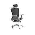 EX-factory price High Grate Modern ergonomic chair coat hanger