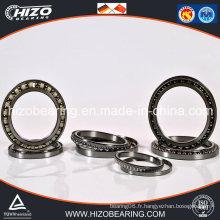 L'incidence de pièces d'excavatrice d'usine de roulement de fournisseur fournisseur soutenant (SF3227PX1)
