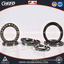 China Bearing Fornecedor Rolamento de Peças de Escavadeira de Fábrica de Rolamento (SF3227PX1)