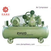 Stretch Film Making Machine Air Compressor
