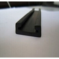 Bridge Expansion Joint Rubber Seal Strip