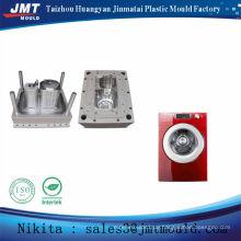 Taizhou hochwertige Waschmaschine Schimmel zum Verkauf