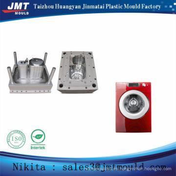 Molde de alta calidad de la lavadora de Taizhou para la venta