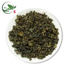 Jiaogulan, Jiaogulan Tee, Gynostemma Pentaphyllum, Fiveleaf Gynostemma Kräutertee