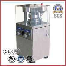 Candy Compression Machine à vendre