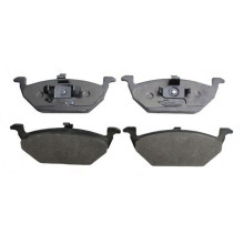 D768 1J0698151A best brake pads for vw bora