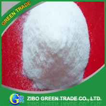 Reactive Dyes Remover- Soaping Enzyme