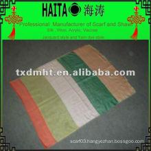 colorful ladies scarf/shawl