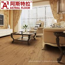Легкая Установка АС2, АС3, АС4 ламинат деревянные полы