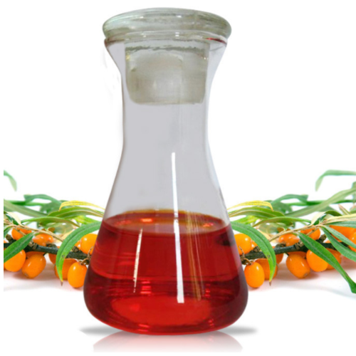 Essential Massage Aroma Oils Sea buckthorn fruit oil