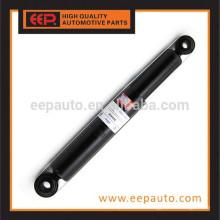 Stoßdämpfer für Mitsubishi PAJERO I0 H77W KYB 343408 Autoteile
