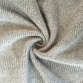 Polyester kationisches Jacquard-Gewebe