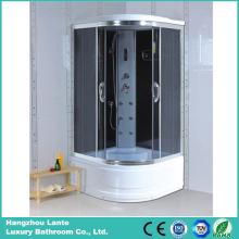 Caixa de banho de vapor de aço inoxidável computadorizada (LTS-810C)