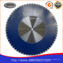 400-600mm Marble Cutting Blade with Good Sharpness