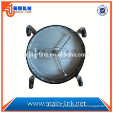 20 Inch High Engine Surface Cleaner