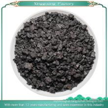 Recarburizer/Carbon Raiser Calcined Anthracite Coal/Cac Calcined Petroleum Coke/CPC Graphite Petroleum Coke/GPC