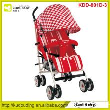 NEW Umbrella Baby Stroller, Lightweight Baby Buggy Manufacturer