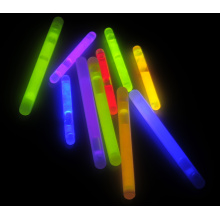 50 PCS Polybag Packed Glow Fishing Float (YPH4540)