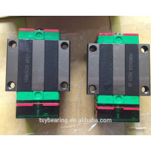 2015 Hot Products! Best-selling linear guide slider linear bearing block