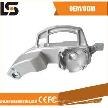 Professional Custom Aluminium Die Casting Parts with Great Price