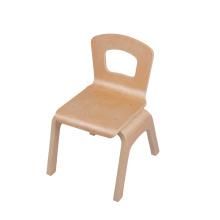 Children Chair Kids Chair Childhood Chair Study Chair Kindergarten Chair (SH-h-D11)