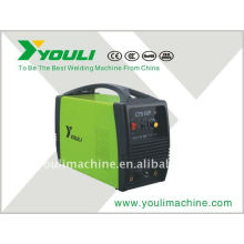 Inverter MMA/TIG/CUT Welding Machine CT518P