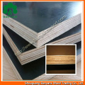 Banyans2014 High Quality Film Faced Plywood with Competitive Price