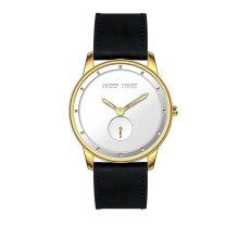 water resistant stainless steel japan movt quartz watch