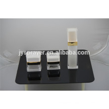 China Professional Manufacture Travel Bottle Set