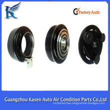 high quality 12v electrical clutch for Ford China manufacturer