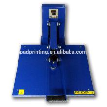 hot special LT-450 heat press machine for t-shirt
