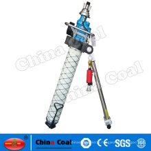 Mineral Pneumatic Anchor Rod Driller