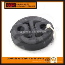 Support de tuyau d'échappement de silencieux pour Toyota Corolla 17565-0D070