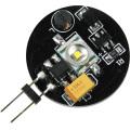 LED SY G4 Power LED