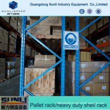 2015 Sale Price 2t Load Food Overhead Power Rack