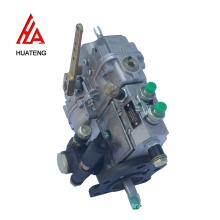 Deutz Beinei F2L912 Diesel Engine Spare Parts OEM Fuel Injection Pump