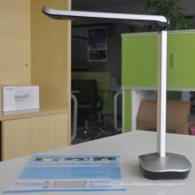 Цифровой визуализатор для обучения и встреч
