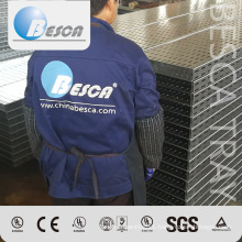 Galvanized Steel Punched Hole Cable Tray With OEM Factory Price