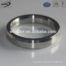 API CARBON STEEL OVAL RING GASKET R11-R105