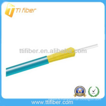 Simplex Multimode 10Gb OM3 50um Fiber Cable