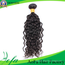 Top Quality Unprocessed 100%Indian Human Remy Virgin Hair