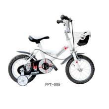 Panas gaya kanak-kanak Mini Basikal/motosikal/Mini basikal / Motosikal (PFT-005) kanak-kanak