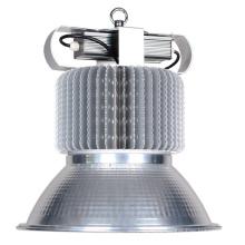 200W LED High Bay Light, LED Shop Light, LED Factory Light, vente chaude