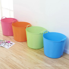 030 Plastic bath tub Large bucket ice bucket